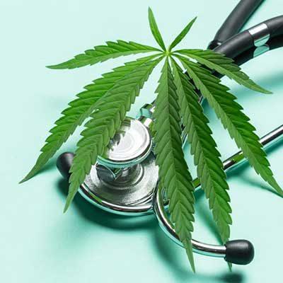 medicalmari